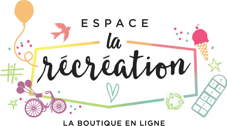 La Recreation Famille